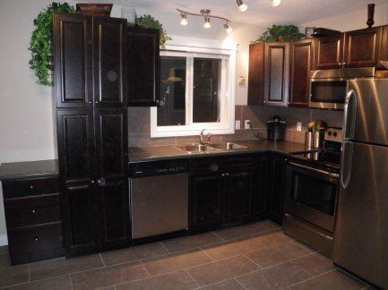 Grande-Sky-Kitchen-Rental-Suite
